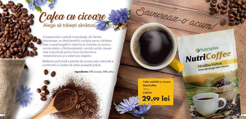 cafeaua si articulatiile)