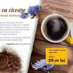cafea cu cicoare